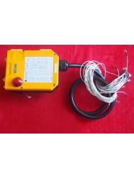 F24-8S telecrane remote control