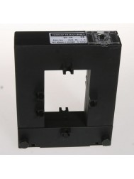 DP58 DP Split Core Current Transformer,500A/5A