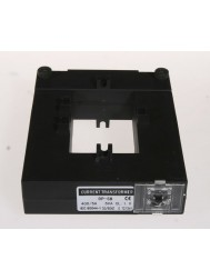 DP58 split-core current transformer,750A/5A