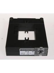 DP58 split current sensor,1000A/5A