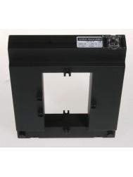 DP816 split current sensor,2000A/5A