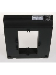 DP58 split core current transformer,3000A/5A