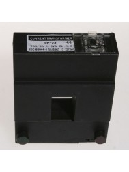 DP23 Series split core current transformer,200A/5A