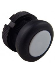 XACA9411 XAC-accessories