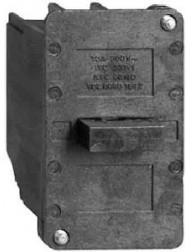 XENG1191 SCHNEIDER ELECTRIC  XENG1191  CONTACT BLOCK, 2NO/1NC, SCREW