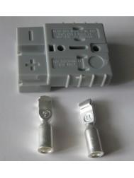 SB50A anderson connector