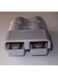 SB175A anderson power connector