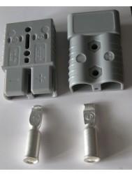 SB350A anderson plug