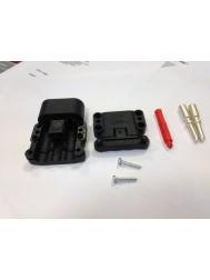 FY-RM80AF forklift battery connector