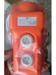 COB-21 hosit Push Button Switch