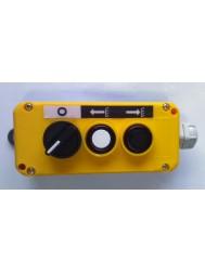 Mafelec-EPB324 mafelec hoist switch/mafelec