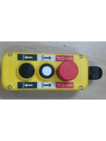 Mafelec-EPB324E mafelec hoist switch/mafelec
