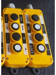 Mafelec-EPB42 mafelec hoist switch/mafelec
