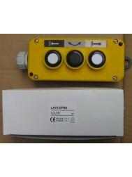 Mafelec-EPB32 mafelec hoist switch/mafelec