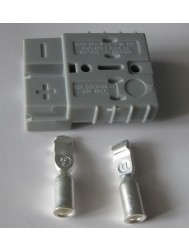 6913 anderson connector