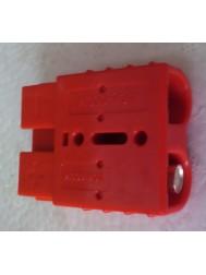 6331G2 anderson connector