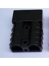 6331G3 black anderson connector