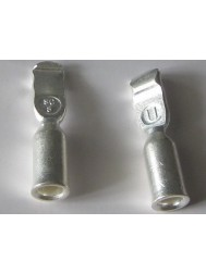 5952-BK anderson connector pins