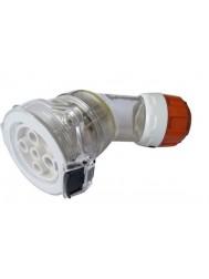 56ACSC320 Clipsal waterproof industrial connector