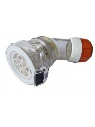 56ACSC332 Clipsal connector