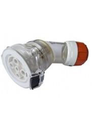 56ACSC410 Clipsal socket