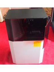 FY3D-DLP-B1+ full HD 1080P Projector, jewelry /dental dlp 3d printer
