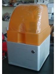 FY3D-FORM1 desktop SLA 3D printer