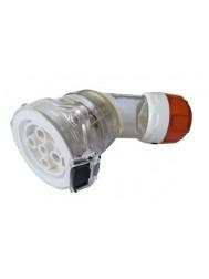 56ACSC432 Clipsal connector