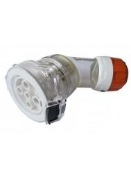 40AMP 56ACSC440 Clipsal connector