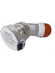 56ACSC450 Clipsal connector