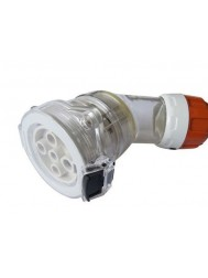 56ACSC520 Clipsal socket