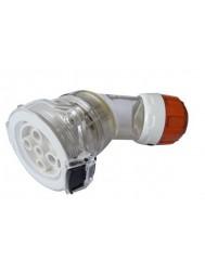 40AMP 56ACSC540 Clipsal connector