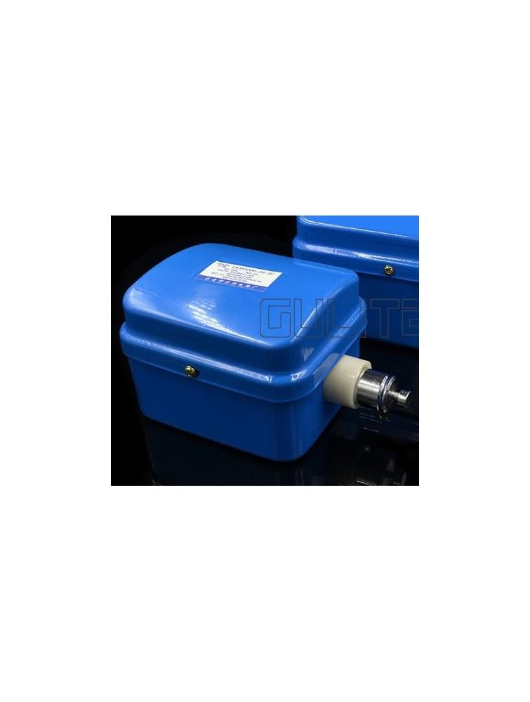 LX44-20A limit switch