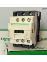 LC1D09 schneider contactor
