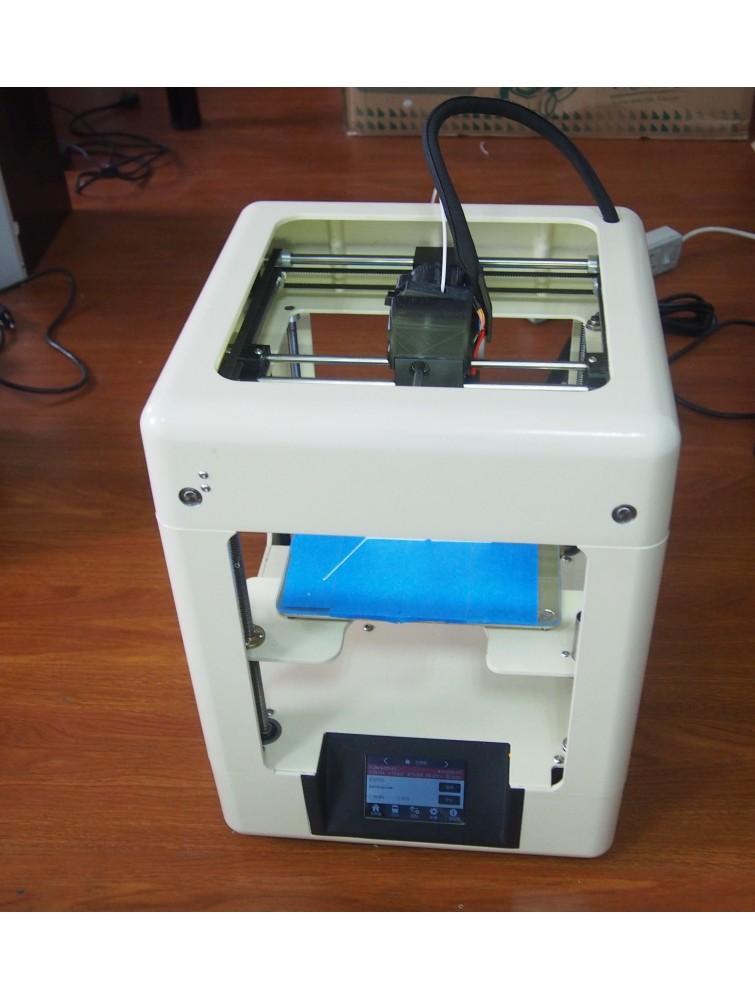 FY3D-H1.6 Mini FDM Metal 3d printer home use