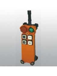 F21-4S radio controller for crane