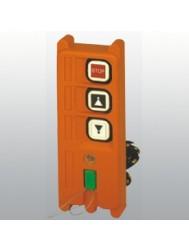 F21-2S TX radio remote control