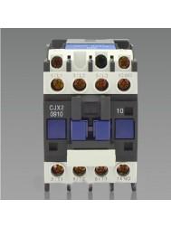 CJX2-0910/CJX2-0901 schneider contactor ,Tesys contactor