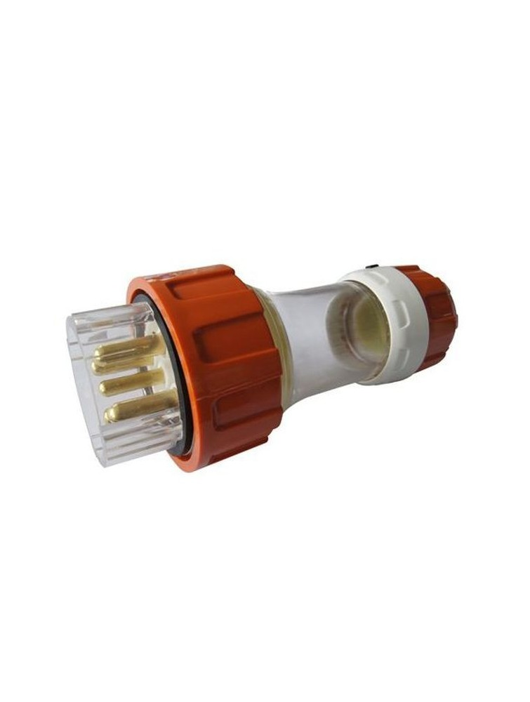 AS56P440 clipsal plug