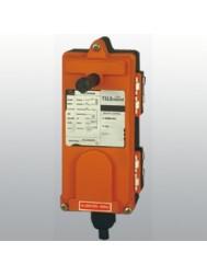 F21-4D telecrane radio remote control