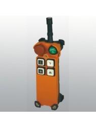 F21-4D RX telecrane radio remote control