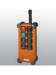 F21-E1B RX telecrane radio control